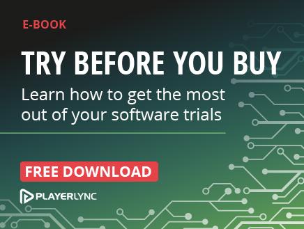 SoftwareTrialebook-CTAs_website-homepage