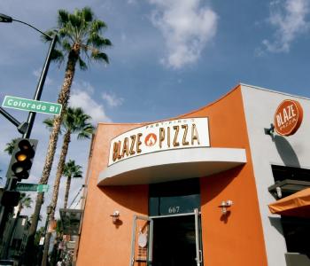 CS-Blaze-pizza
