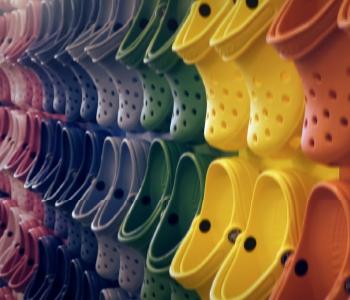 CS-crocs