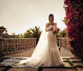 CS-davids-bridal
