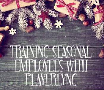 EB-training-seasonal-employees-with-playerlync