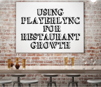 EB-using-playerlync-for-restaurant-growth