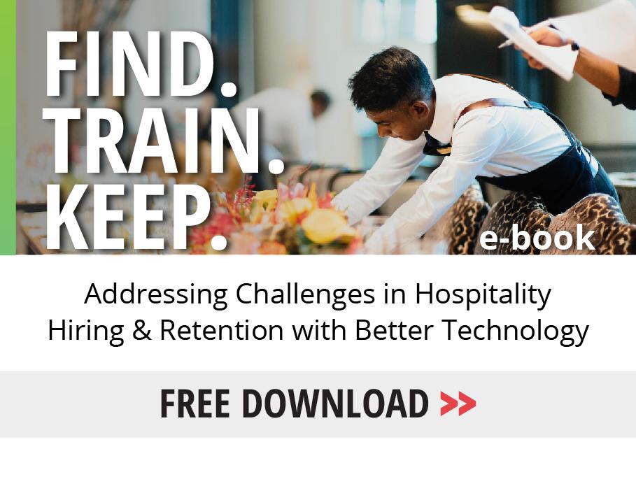 Find.Train_.KeepEbook-CTAs_website-homepage