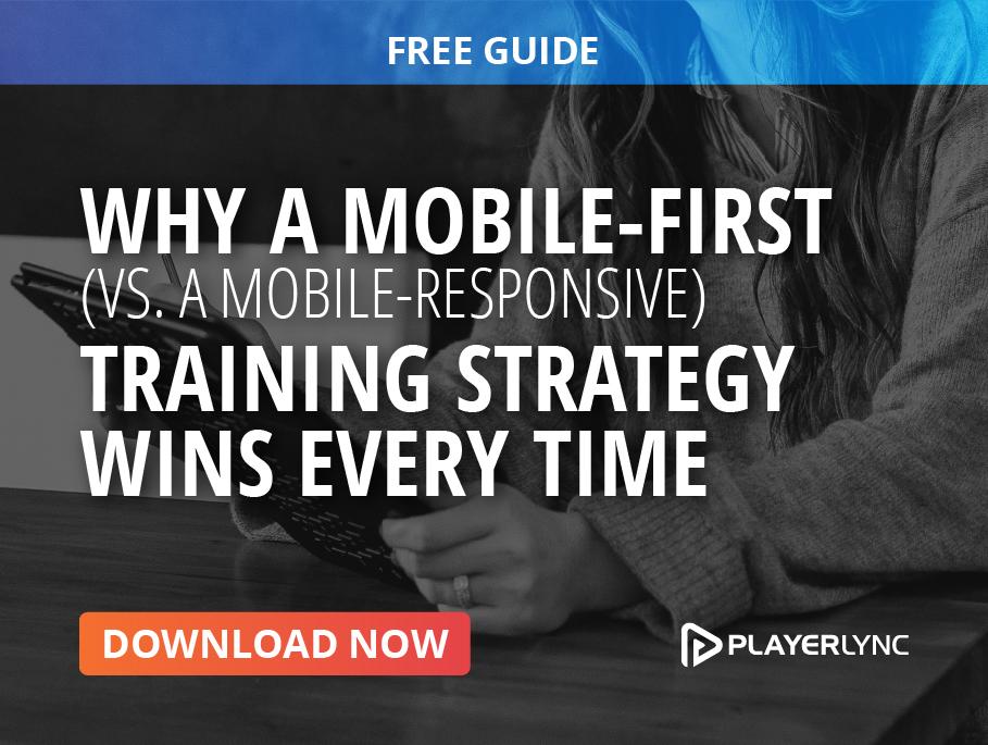 MobileFirstStrategyEbook-CTAs_website-homepage