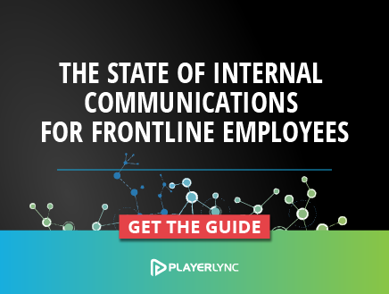 The-State-of-Internal-Communications-for-Frontline-Employees-CTAs_website-homepage