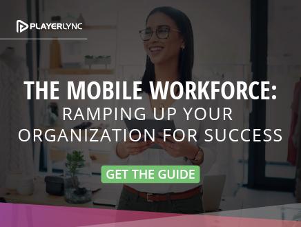 The-mobile-workforce-CTAs_website-homepage