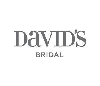c-davids