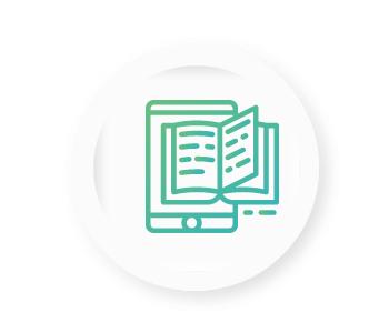 compliance-ebook