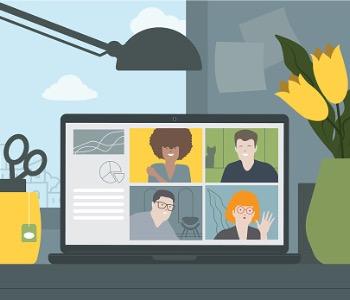 employee-trainin-in-the-enterprise