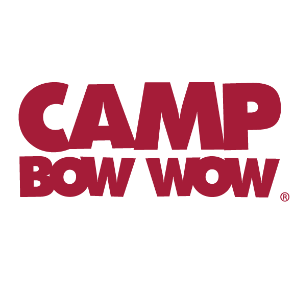 playerlync-camp-bow-wow-logo-300x300