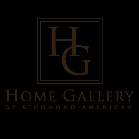 playerlync-home-gallery-logo-300x300