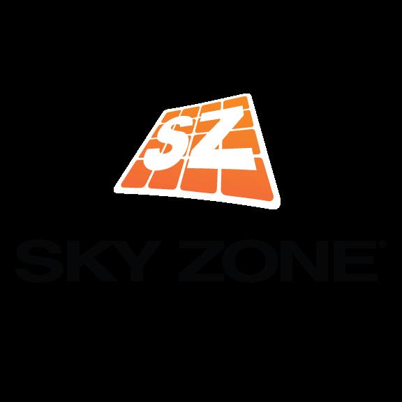 playerlync-skyzone-logo-300x300