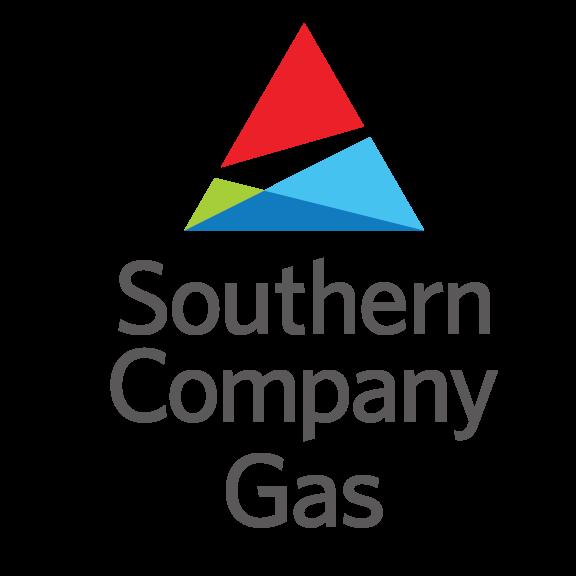 playerlync-southern-company-gas-logo-300x300