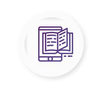 purple-ebook@2x