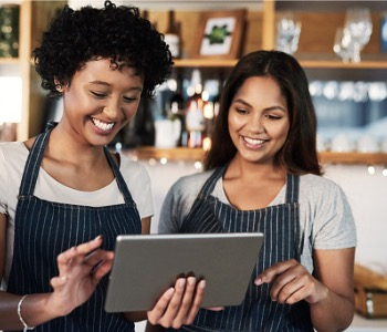Restaurant Technology Trends to Watch in 2021