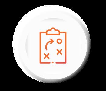retail-operations-playbooks
