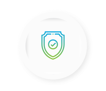 security-first@2x